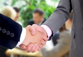 Отчет по практике на Предприятии для оператора эвм загрузить Отчет по практике на Предприятии для оператора эвм