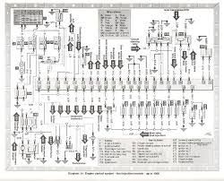 club323f • view topic haynes manual wiring diagrams image