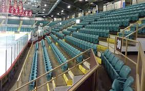 Up To Date Bankatlantic Center Hockey Seating Chart 2019
