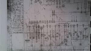 mack wiring diagram 1997 wiring library 2006 mack truck wiring schematic trusted wiring diagram industrial wiring diagram symbols mack wiring diagram 1997