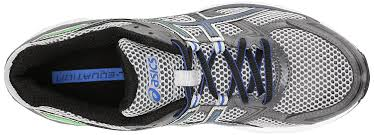 asics gel equation 7 running shoe men s shoes