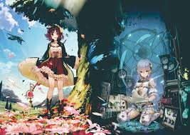 alchemist book reviews atelier sophie alchemist of the mysterious  atelier sophie the alchemist of the mysterious book review atelier sophie the alchemist of the mysterious