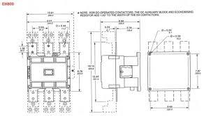 square d magnetic starter wiring diagram dolgular com 3 phase electric motor starter wiring diagram at Square D Starter Wiring Diagrams