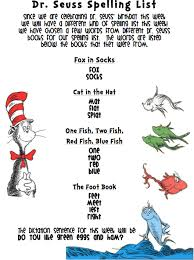 further Celebrate Reading with The Cat in the Hat   Simply Sprout   DR together with  also 83 best Reading Week images on Pinterest   Books  Couture and furthermore Best 25  Dr seuss day ideas on Pinterest   Dr seuss crafts  Dr furthermore Dr  Seuss certificate for kids    Dr  Seuss   Pinterest   Dr seuss further  in addition  also 362 best All Things Seuss images on Pinterest   Activities as well 1893 best Elt images on Pinterest   English  English classroom and moreover 198 best Dr  Seuss images on Pinterest   Class activities. on best dr seuss images on pinterest school activities and march is reading month ideas week day happy for clroom book costumes worksheets math printable 2nd grade
