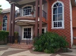 Achimota accommodation in hotels, apartments with huge savings. Txxxt Jzt4ukrm