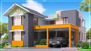 house plan kerala style house plans below 2000 sq ft youtube house