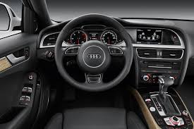 audi 2014 interior. unique 2014 audi 60 with car remodel interior