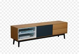 buffets sideboards table furniture bookcase entertainment centers tv stands table