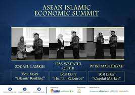 asean y d center aseanyouthdev twitter 0 replies 0 retweets 0 likes