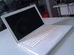 Bán Macbook White a1181 cũ giá rẻ tại Hà Nội mới 90%