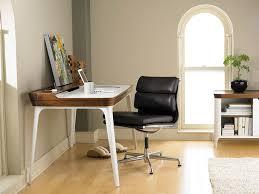 Small desks home 5 Corner Desks Lovely Long Desks Home Office With Small Home Office Gallery Of Desk Small Home Office Lodzinfo Interior Design Lovely Long Desks Home Office With Small Home Office Gallery Of