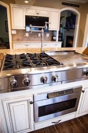 Kitchen Islands With Stove Best 25 Island Stove Ideas On Pinterest Stove In Island