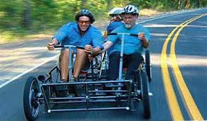 Image result for human powered car
