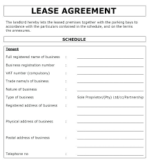 Sample Rental Application Form New Suited For Printing As A Standard Form This Word Template Microsoft