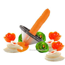Kitchen Accessories Aliexpresscom Buy Creative Kitchen Gadgets Vegetable Spiralizer
