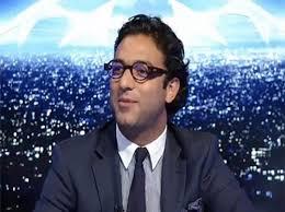 اخبار نادى الزمالك, أحمد حسام ميدو يتنازل عن 50 % من راتبه