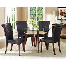 dining room set furniture. standard \ dining room set furniture ,