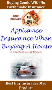 Amica Car Insurance Quote Inspiration Amica Auto Insurance Quote Best Of Classic Car Insurance Line Quote