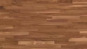engineered wood flooring solid nailed glued american walnut
