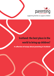 essays about parenting publications parenting across scotland a collection of essays about parenting
