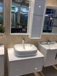 Bathroom Vanity Suppliers Popular Dark Wood Vanity Buy Cheap Dark Wood Vanity Lots From