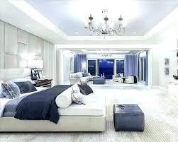 modern luxurious master bedroom. Modren Modern Luxury Master Bedrooms Photos Modern Luxurious Bedroom  Mansion Best For Modern Luxurious Master Bedroom