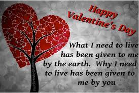 Messages Collection Category Valentine's Day Best Cute Valentines Day Quotes