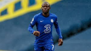 With tenor, maker of gif keyboard, add popular ngolo kante animated gifs to your conversations. N Golo Kante Player Profile 20 21 Transfermarkt