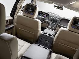 lincoln continental 2015 interior. 2015 lincoln navigator suv base 4dr 4x2 interior 2 continental