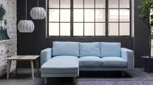 Een Woonkamer Inrichten Doe Je Zo Wooninspiratie Ikea