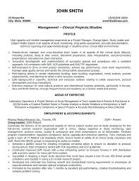 Pharmacy Technician Resume Examples Simple Sample Pharmacy Tech Resume Pharmacy Technician Resume Objective
