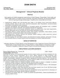Pharmacy Technician Resume Objective Classy Sample Pharmacy Tech Resume Pharmacy Technician Resume Objective