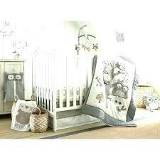 monkey crib bedding carter baby bedding rock star baby bedding carters monkey crib bedding collection sock