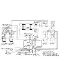 wiring diagram magic chef wiring diagrams and schematics magic chef range wiring diagram automotive