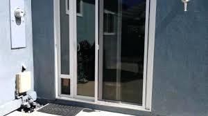 sliding glass door repair aluminum sliding glass doors screen doors pet doors closet door glass shower sliding glass door repair patio screen