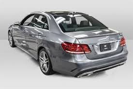 4dr sdn e 250 bluetec luxury 4matic. Mercedes Benz West Island 2016 Mercedes Benz E250 Bluetec 4matic Sedan P20211 In Dollard Des Ormeaux