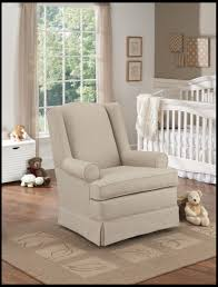 room chairs baby relax mikayla swivel gliding roni skirted swivel glider chair productsfbest home furnishingsfcolorf