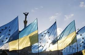 Ромпей: лідери ЄС вітають проведення виборів в Україні