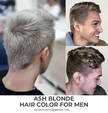 Just For Men Color Chart Hair Color Options For Men