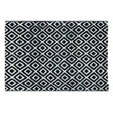 striped bathroom rug blue bath mats striped bath rugs navy blue black and white bath mat