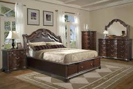 King Bedroom Sets Cheap King Bedroom Set Awesome Creative Of Cal King Bedroom  Sets Mahogany King . King Bedroom Sets Cheap ...