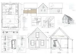 building a house blog how to build a tiny house house building blogs australia