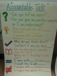 example journal writing essay english