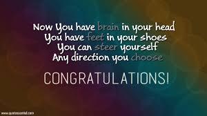 b auml sta bilder om congratulatory messages p aring rascal 17 baumlsta bilder om congratulatory messages paring rascal flatts examen och citat