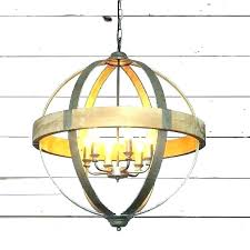 iron and wood chandelier square wood chandelier vineyard metal and wood chandelier chandeliers huge metal and iron and wood chandelier