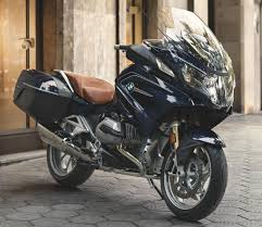 2018 bmw touring bike.  2018 on the paint scheme side of things gs in 2018 comes with a new  colour racing red which features black frame brake calipers and silver fuel  intended 2018 bmw touring bike