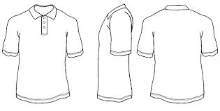 shirt design templates how to start a custom made shirt printing order tee shirt