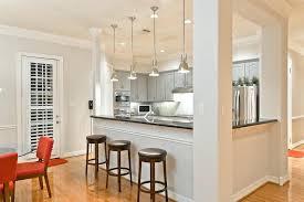 drop pendant lighting. Wonderful Drop Drop Down Lights For Kitchen Pendant Long In Drop Pendant Lighting P