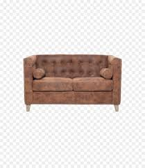 furniture couch bedside tables sofa bed old couch