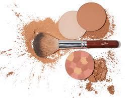 makeup transpa png